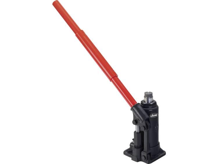 Fleskrik 2 ton 158 mm 308 mm 2 t Vigor V2479