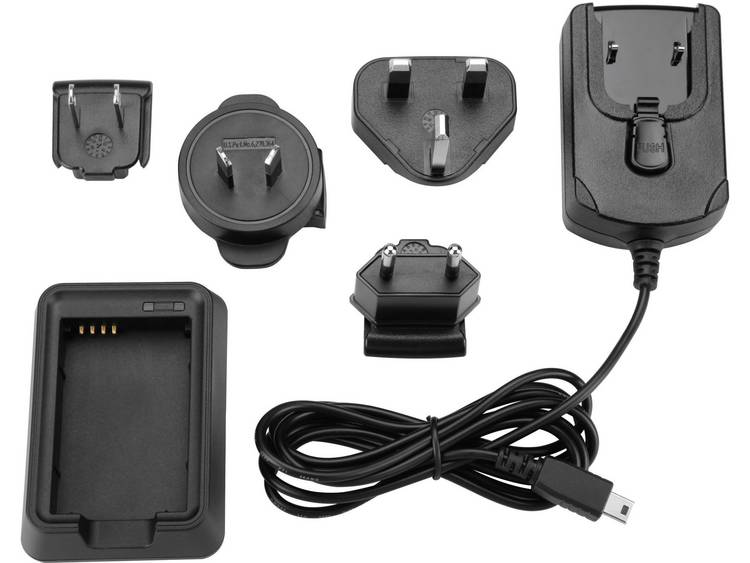 Garmin VIRB Ext. Battery Charger (010-11921-06)