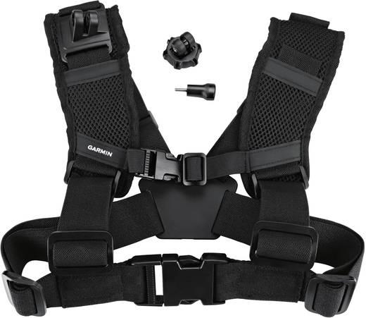 Bevestigingsset Garmin Shoulder Harness Mount 010-11921-10<