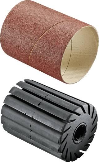 Schuurhuls incl. bevestigingsschacht Korrelgrootte 80 (Ø) 60 mm Bosch Home and Garden 1600A0014U 1 stuks
