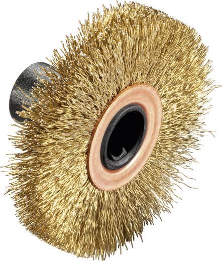 Bosch Accessories Messingborstel Messingdraad 1600A00159 1 stuks