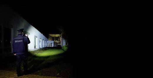 LED Zaklamp LED Lenser P7.2 320 lm 175 g Zwart