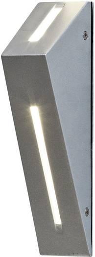 LED-buitenwandlamp Imola Up & Down