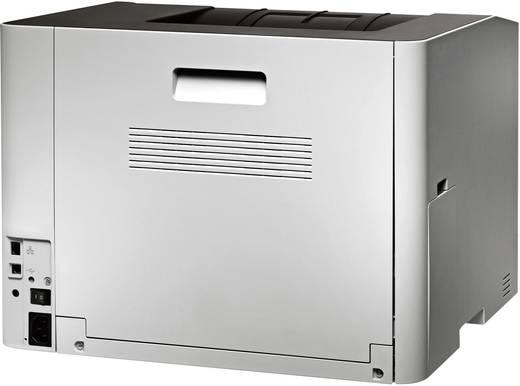 Samsung CLP-680DW Kleurenlaserprinter A4 24 p/min 24 p/min 600 x 600 dpi LAN, WiFi, Duplex