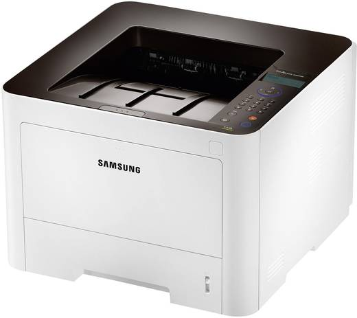 Samsung ProXpress M4025ND