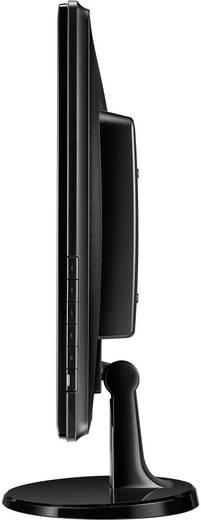 "BenQ BL2211M 55,9 cm (22"") LED-monitor"