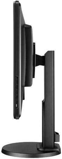 BenQ BL2405HT LED-monitor 61 cm (24 inch) Energielabel A Full HD 2 ms VGA, DVI, HDMI TN LED