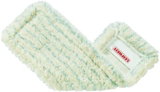 Leifheit Profi Cotton Plus 55110