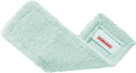Leifheit Wisovertrek Profi Extra Soft 55140