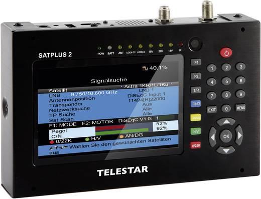 Telestar SATPLUS 2 SAT finder