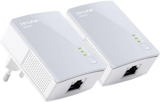 TP-LINK TL-PA411KIT AV500 Nano-Powerline-adapter KIT