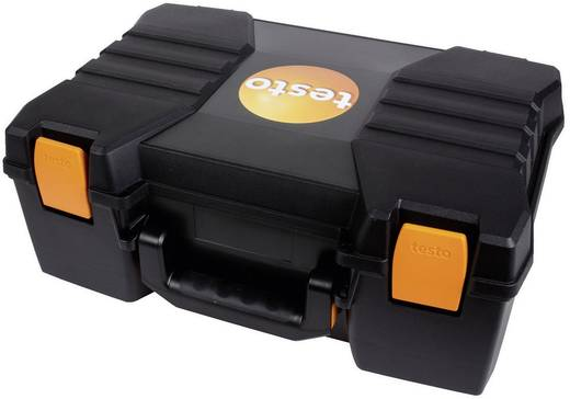 testo 0516 8700 0516 8700 Transportkoffer voor warmtebeeldcamera testo 870 Geschikt voor (details) testo 870