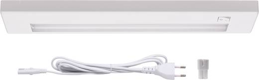 Function WorX onderkastlamp 1x 8W G5 wit 230V kunststof