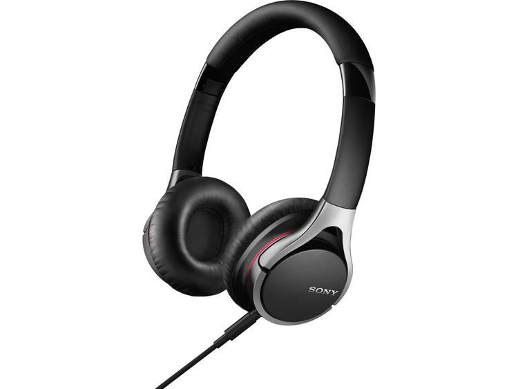 Sony MDR-10 RCB