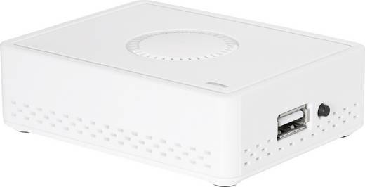 Renkforce Dual-Band WiFi Streamingbox