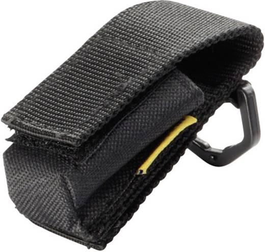 NiteCore-holster N208 voor EC1, EA1, MT1C