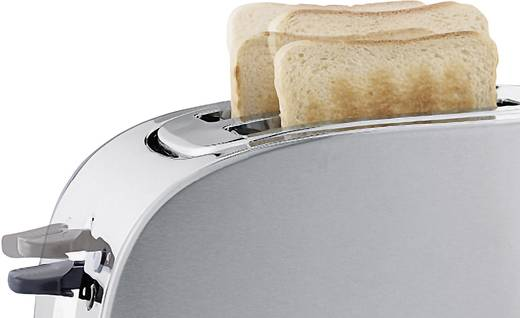 WMF STELIO Toaster Broodrooster