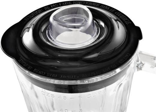 Blender WMF Stelio blender 600 W RVS