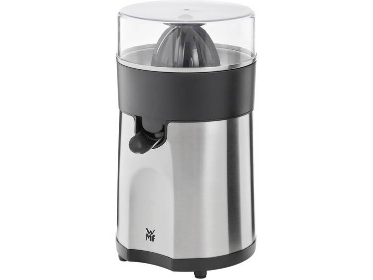 WMF STELIO Citruspers 85 W Directe sapuitloop RVS