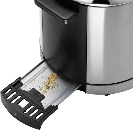 WMF LONO toaster Broodrooster