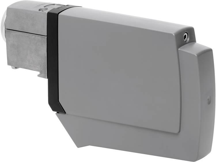 Kathrein UAS 585 Quad LNB Aantal gebruikers: 4 met switch