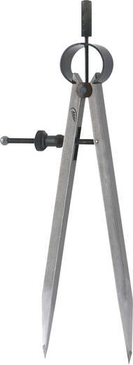 Precisiepasser 150 mm Helios Preisser 0310103