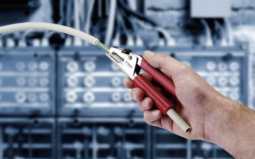 Afstriptang Geschikt voor Kabel voor vochtige ruimte 6 tot 13 mm Cimco 100765
