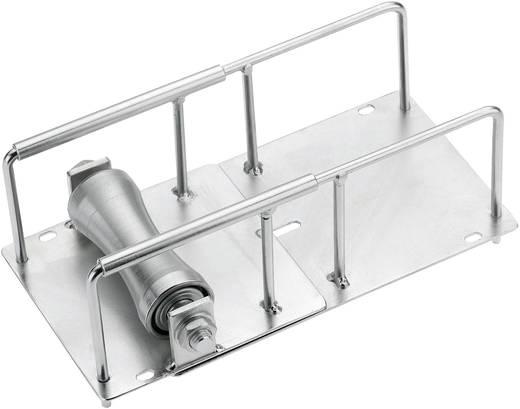 Kabelleghulpen voor kabelgootopeningen en rechte stukken TAXIMAXTmax 142760 Cimco 1 stuks