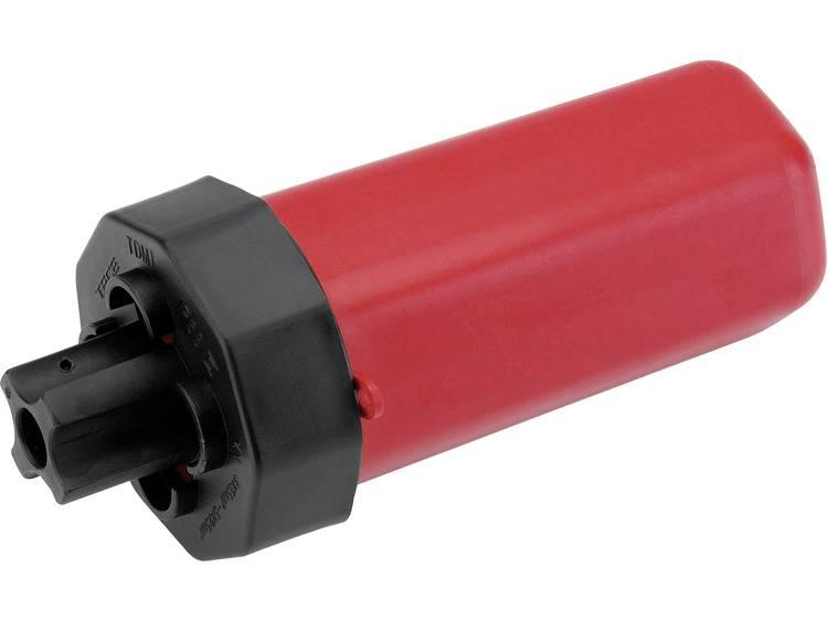 Kabelmof Cimco 184760 TDM 1 Inhoud: 1 set