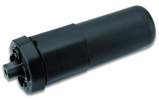 Kabelverbindingsmof TDM2 3x1,5-5x16 mm² - DM6 25 mm Cimco 184762 Inhoud: 1 set