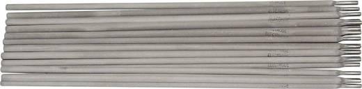 Einhell Laselektrode 25 stuks (Ø x l) 3.25 mm x 350 mm 80 - 160 A