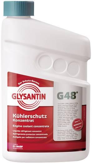 Glysantin 106015 Koelvloeistof concentraat G48 1.5 l