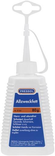 Pressol 10564 Smeerstof 80 g