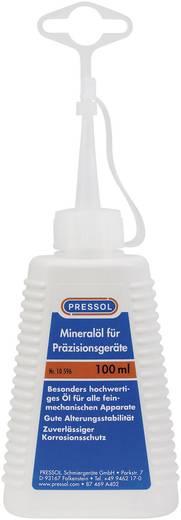 Pressol 10596 Smeerstof 100 ml