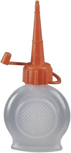 Oliekan van polyethyleen Pressol 06061