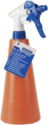 Pressol 06267 Industriële verstuiver 0.75 l Oranje