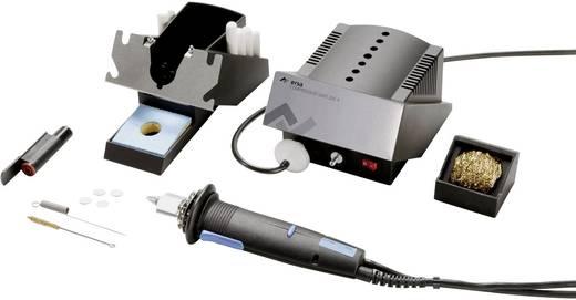 Desoldeerstation Analoog 45 W Ersa X-Tool/Kit