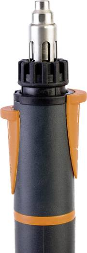 Gassoldeerbout Portasol ProPiezo 1300 °C 90 min. Incl. Piëzo ontsteker