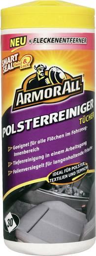 Bekledingsreinigingsdoekjes ArmorAll 38025L 30 stuks