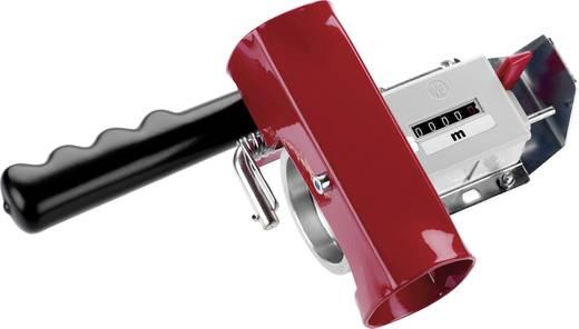 Handmeetinstrument voor kabellengten 142744 Cimco 1 stuks