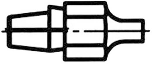 Weller Temp. Messspitze Soldeer zuigmond Grootte soldeerpunt 0.55 mm Lengte soldeerpunt 22 mm