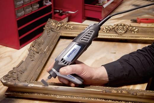 Multifunctioneel gereedschap incl. accessoires, incl. koffer 135-delig 175 W Dremel 4000 Platinum Edition F0134000KE