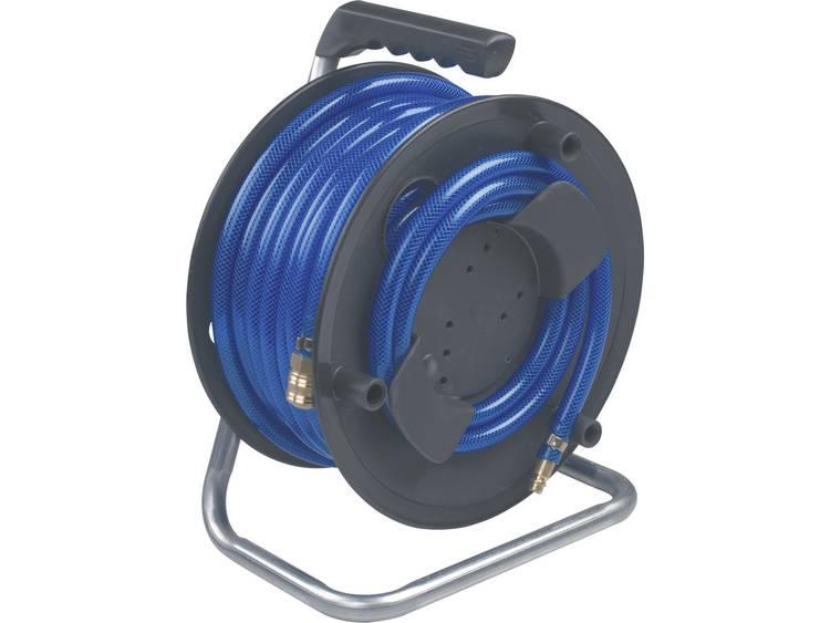 Metabo 80901054975 compressor slangtrommel sa 100
