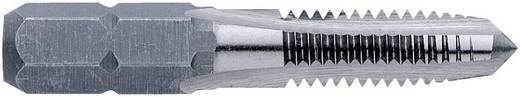 Tapboorverlengstuk 7-delig metrisch M3, M4,
