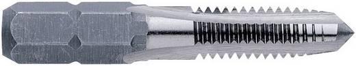 Tapboorverlengstuk metrisch M4