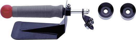 Ontbraamset Type ontbramer: STD Exact 60014 3.2 mm 1 set