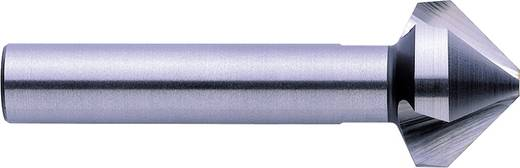 Kegelverzinkboor 10.4 mm HSS <br