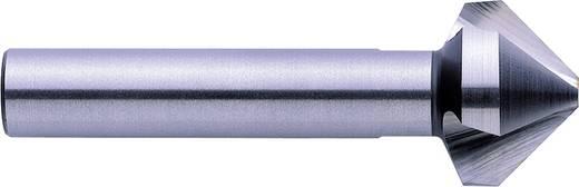Kegelverzinkboor 16.5 mm HSS Exact 1605518 SB-VERPACKUNG Cilinderschacht 1 stuks