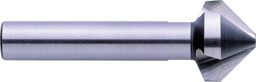 Kegelverzinkboor 20.5 mm HSS Exact 1605520 SB-VERPACKUNG Cilinderschacht 1 stuks
