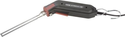 Styropor®-Schneider 140 mm Piepschuimsnijder 100 W 1 stuks